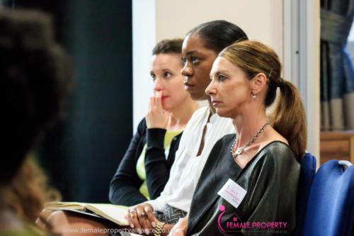 Female Property Alliance 150