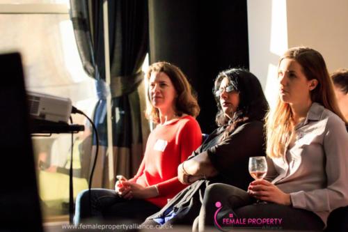 Female Property Alliance 164